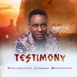 Elder Dempster - Testimony